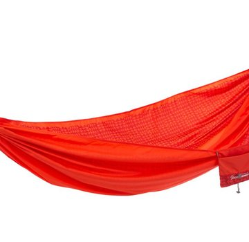 Therm-A-Rest Slacker Hammock- Blue Bird- Single