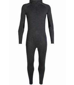 Icebreaker Men's BODYFITZONE 200 Zone One Sheep Suit
