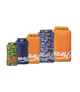 Seal Line Blocker DRY sack