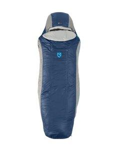 Nemo Forte 20 Synthetic Sleeping Bag