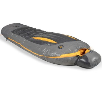 Nemo Sonic -20 Down Sleeping Bag
