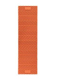 Nemo Switchback Insulated Ultralight Sleeping Pad