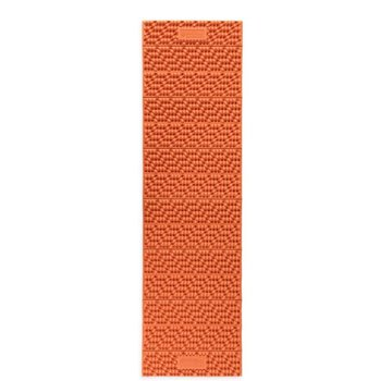 Nemo Switchback Insulated Ultralight Sleeping Pad