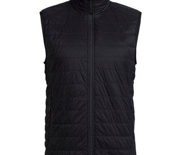 Icebreaker Men's Hyperia Lite Vest - Black - L