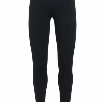 Icebreaker Women's Comet Tights