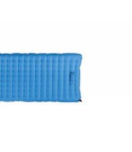 Nemo Vector™ Ultralight Sleeping Pad + Pump- 20R Regular