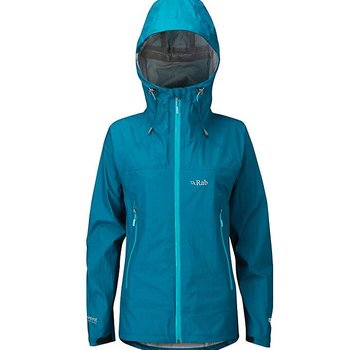 Rab Women's Muztag Jacket-8