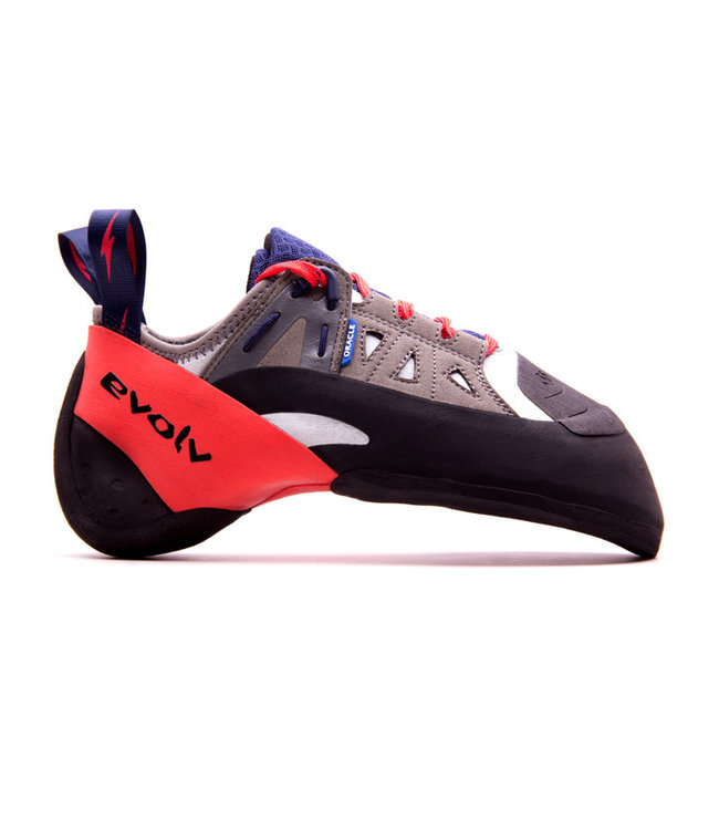 Evolv Oracle Climbing Shoes