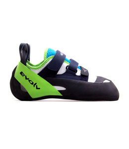 Evolv Supra Climbing Shoes