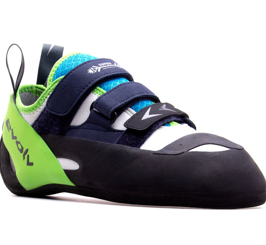 Men's Supra Climbing Shoes
