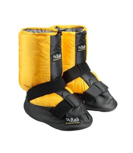 Rab Expedition Modular Boots