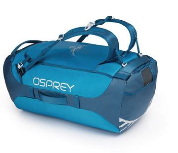 Osprey Transporter 95L