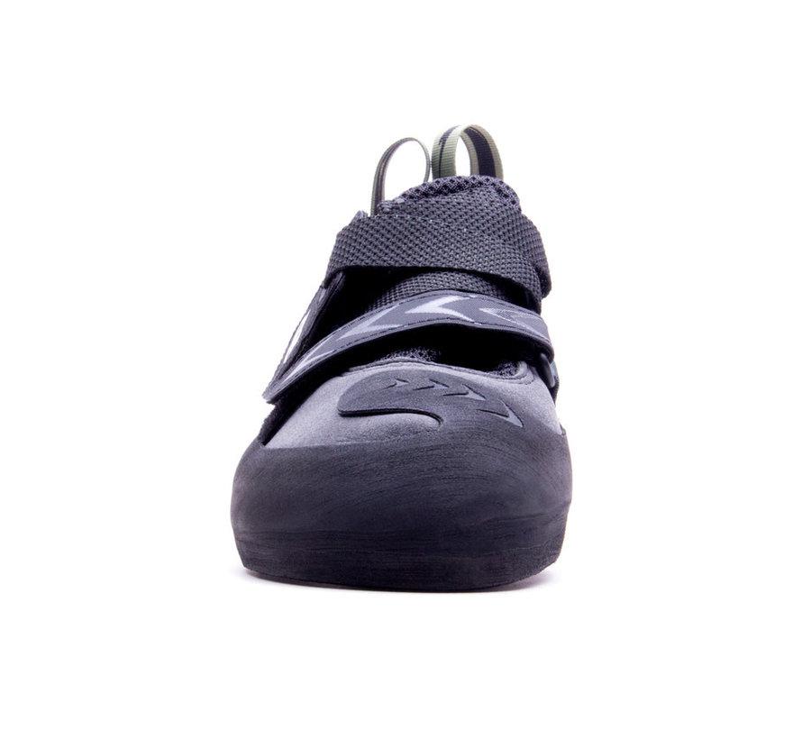 Men's Kronos Climbing Shoes -2019