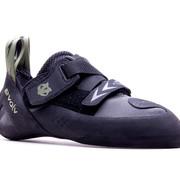 Evolv Men's Kronos Climbing Shoes -2019