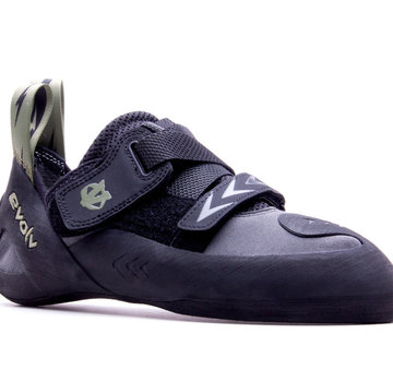 Evolv Men's Kronos Climbing Shoes -2019