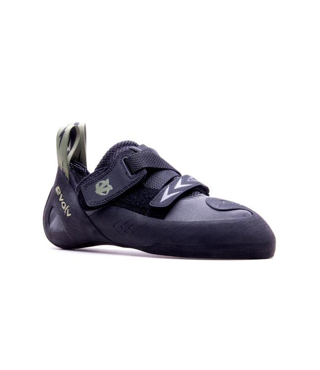 Evolv Kronos Climbing Shoes -2019
