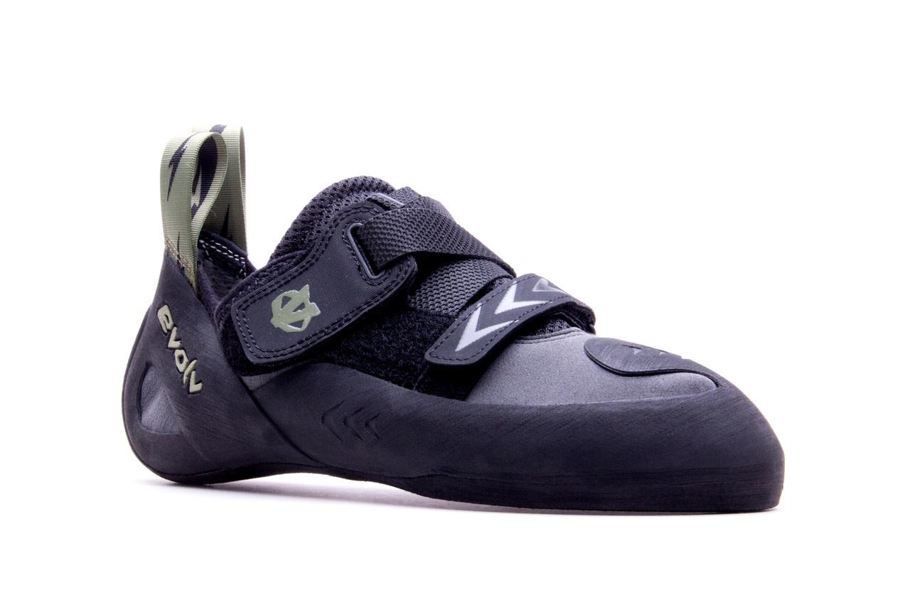 timeless design 5f4b4 0dee9 Kronos Climbing Shoes -2019