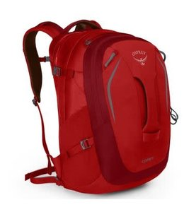 Osprey Comet Day Pack