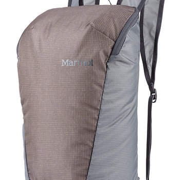 Marmot Kompressor Comet Day Pack