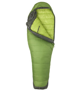 Marmot Women's Trestles Elite Eco 30 Sleeping Bag