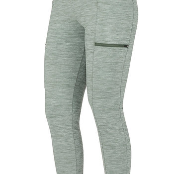 Marmot Women's Latourell Pants