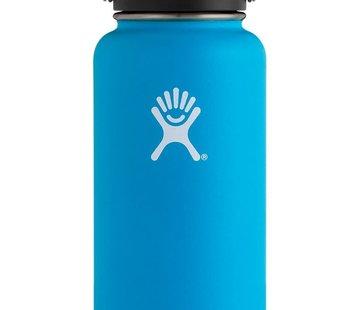 Hydro Flask Alpenglow 32 oz. Wide Mouth w/Flex Cap