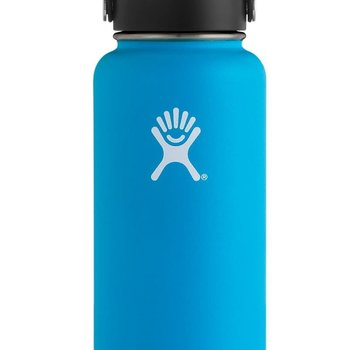 Hydro Flask Alpenglow 32 oz. Wide Mouth w/Flex Cap