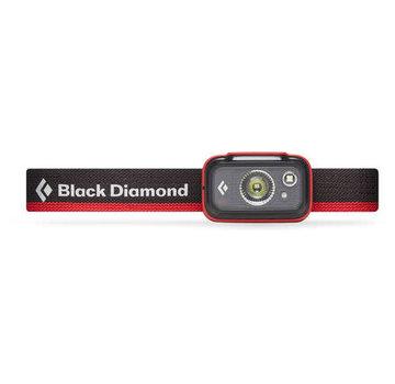 Black Diamond Spot 325 Headlamp- Aluminum