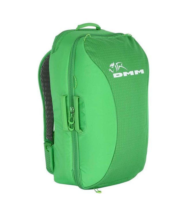 DMM flight Sport pack