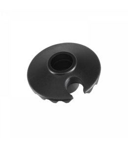 Leki Performance Basket 50mm