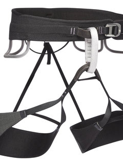 Black Diamond Men's Solution Guide Harness