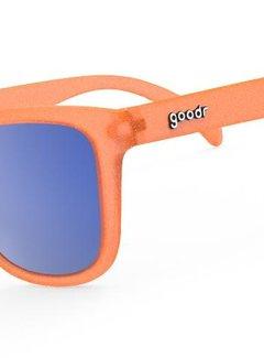 Goodr The OGs Sunglasses
