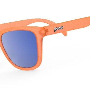 Goodr The OGs Sunglasses