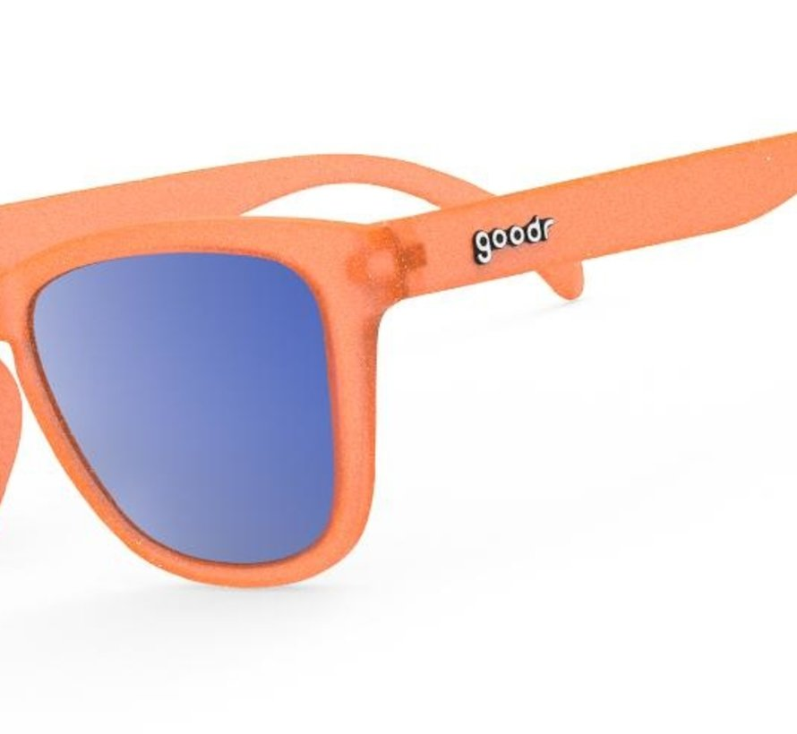 The OGs Sunglasses