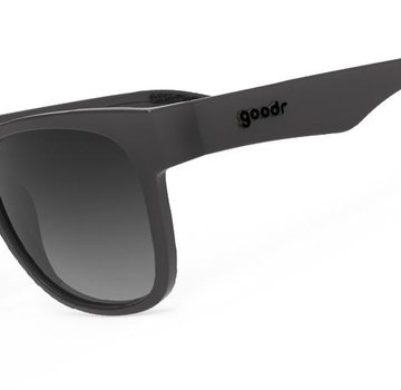 Goodr The BFGs Sunglasses
