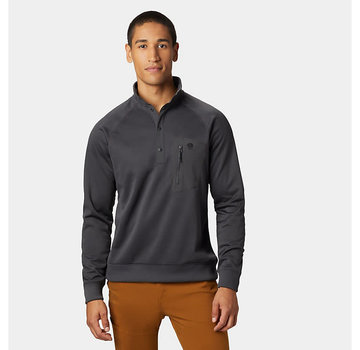 Mountain Hardwear Men's Norse Peak 1/2 Zip