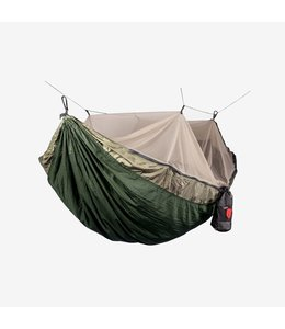 Grand Trunk Skeeter Beeter XT Olive/Khaki