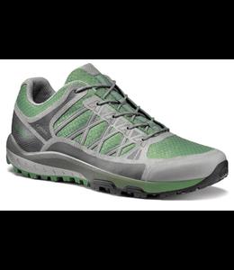 Asolo Women's Grid GV Hiking Shoe