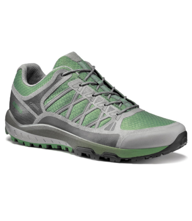 Asolo Women's Grid GV Hiking Shoe