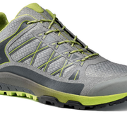 Asolo Men's Grid GV Hiking Shoe