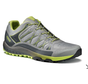 Men's Grid GV Hiking Shoe