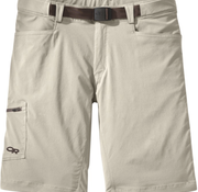 Outdoor Research Men's Equinox Shorts