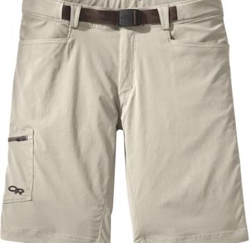 Outdoor Research Men's Equinox Shorts