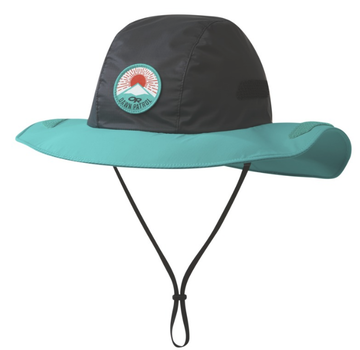 Outdoor Research Seattle Funbrero Hat-XL