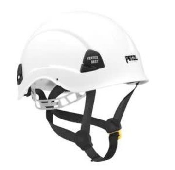 Petzl Vertex Best Ansi, White
