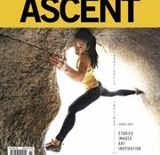 Rock & Ice Ascent 2019