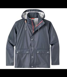 Mountain Khakis Men's Rainmaker Jacket
