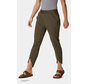 Women's Railay Ankle Pant - Light Army