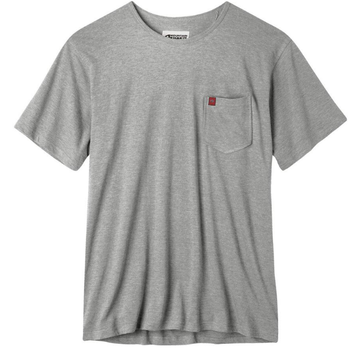 Mountain Khakis Men's Patio Pocket Tee