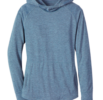 Mountain Khakis Women's Passage Hoody